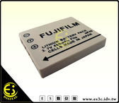 ES數位館 特價促銷Konica Minolta Dimage X1專用NP-1 NP1高容量防爆電池