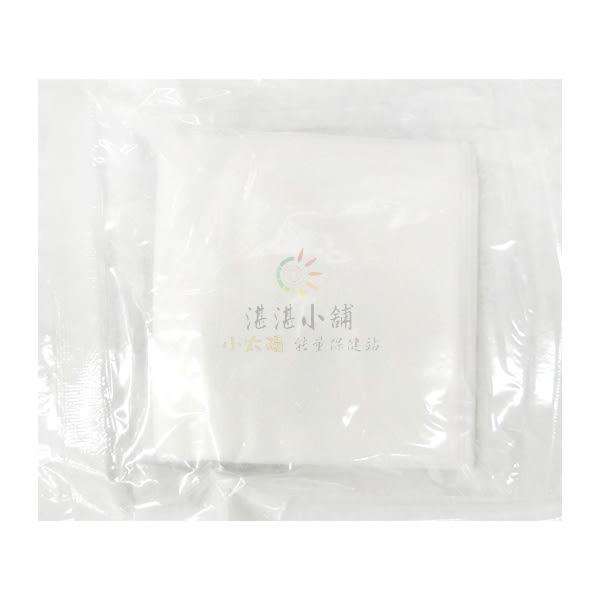 佑合 紗布墊 (滅菌) 3X3吋 5片入