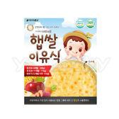 韓國 IVENET 艾唯倪 一日三餐寶寶粥(地瓜&蘋果泥風味) 6m+