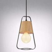 HONEY COMB 北歐風單吊燈 TA7437R