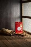 【行家珈琲】哥倫比亞 Excelso單品咖啡豆(227g/包)