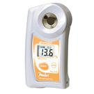 TECPEL 泰菱 豆漿濃度計 日本 ATAGO 愛宕 PAL-27S 數位 防水/自動溫度補償~公司貨