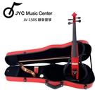 ★JYC Music★  JYC SV-...