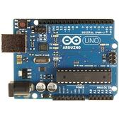 原廠 Arduino Uno Rev3