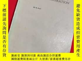 二手書博民逛書店MEASURE罕見THEORY AND INTEGRATION測
