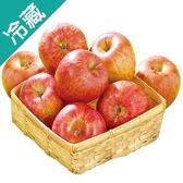 日本弘前鮮甜富士 40 3 粒/盒(730g±5%/盒)【愛買冷藏】