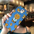 [note3 軟殼] 三星 Samsung Galaxy Note 3 N900 手機殼 外殼 083