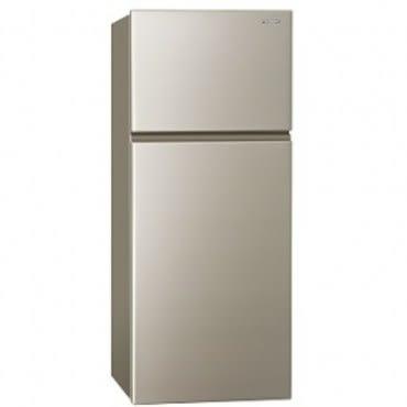 【Panasonic國際牌】 232公升雙門冰箱 NR-B239T-R