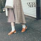 Queen Shop【05010344】...
