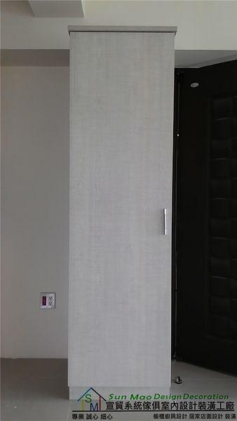 系統家具/系統櫃/木工裝潢/平釘天花板/造型天花板/工廠直營/系統家具價格/系統收納櫃-sm0568