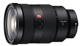 SONY SEL2470GM fe 24-70mm F/2.8 鏡頭 晶豪泰3C 專業攝影 平輸