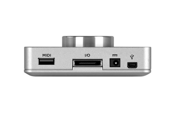 【金聲樂器】Apogee Duet for MAC iPad iPhone USB 2.0 錄音介面