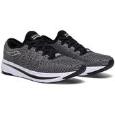 Saucony 19SS 運動生活 男慢跑鞋 LITEFORM FLARE系列 S40036-1 贈1襪【樂買網】