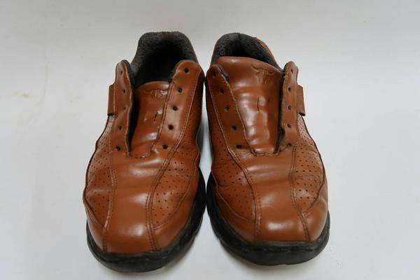 聯白鴿國際一皮革褪色一皮革染劑一皮革染色一皮鞋染色劑一皮革染料一備有110色色卡