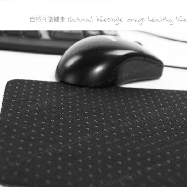 竹炭滑鼠墊 抗電磁波輻射 18x22公分滑鼠墊 消除疲勞 無臭無味 防滑鼠標墊【4G手機】