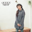 Queen Shop【01023583】...