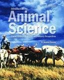 二手書 《Introduction to Animal Science: Global, Biological, Social, and Industry Perspectives》 R2Y 0130449970