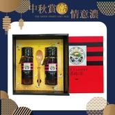 【買四送一】黃金流蜜禮盒禮盒-優選Taiwan特產蜂蜜(2瓶)