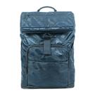 24期零利率 AXIO Camo 21L backpack 迷彩系列 旅行運動後背包 (ACB-2150)