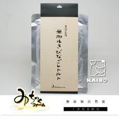 日本MichinokuFarm丁香魚真鮮包