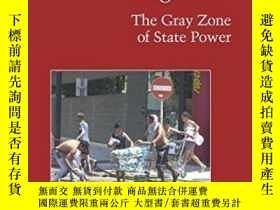 二手書博民逛書店Routine罕見Politics And Violence In ArgentinaY256260 Javi