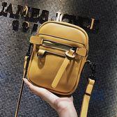 手機包chic小包包女新款女包時尚迷你手機包韓版潮簡約斜背包斜背包 喵小姐