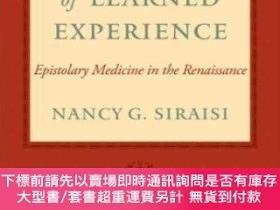 二手書博民逛書店Communities罕見Of Learned ExperienceY255174 Nancy G. Sira