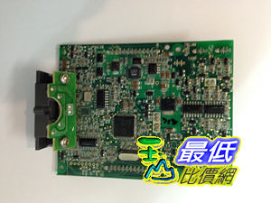 《103 玉山最低比價網》 Mint  主機板  Evolution 5200C  5200 Braava 380t 主機板 PCB circuit board motherboard