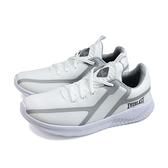EVERLAST 運動鞋 跑鞋 女鞋 白色 4022255600 no113