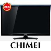 奇美 CHIMEI 24 吋 LED 液晶電視 TL-24LF65 公司貨