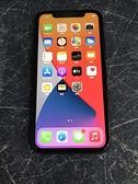 過年撿便宜 IPHONE 11 64G 黑色 9.5成新 超低價出售