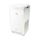 【DAIKIN大金】12.5坪閃流放電空氣清淨機 MC55USCT