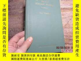 二手書博民逛書店small罕見sewage works 精 200619636