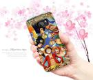 三星 Samsung Galaxy S7 EDGE SM-G935FD G9350 手機殼 軟殼 保護套 魯夫 海賊團