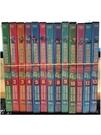 挖寶二手片-B07-007-正版DVD-動畫【KERORO軍曹 第4部 01-13】-套裝 國日語發音