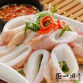 正一排骨年菜 澎湖冰卷(雙捲)360g附椒麻醬