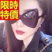太陽眼鏡-偏光防紫外線熱銷獨特精緻新款運動男女墨鏡57ac36[巴黎精品]