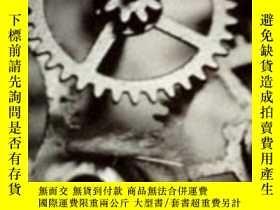 二手書博民逛書店A罕見Clockwork Orange (penguin Twentieth Century Classics)奇