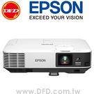愛普生 EPSON EB-2140W W...