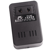 220V轉110V 50W 變壓器 台灣電器大陸用 AC交流電轉換 轉換器 轉換插頭(19-191)