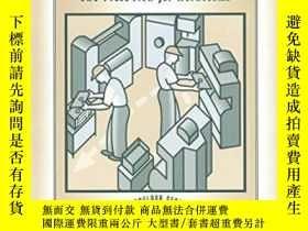二手書博民逛書店Cellular罕見ManufacturingY364682 Productivity Development