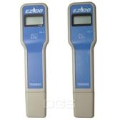 《G&B》總固體溶解量 測試筆 Pen type TDS Meter