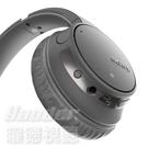 【曜德★送收納袋★免運★新上市】SONY WH-CH700N 灰 無線藍芽 降噪 耳罩式耳機