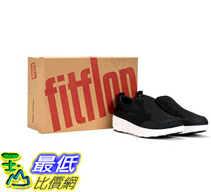 [COSCO代購] W1283717 Fitflop 男休閒鞋 Fitflop Men s Loaff Skate Shoes