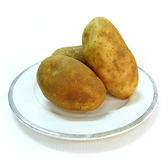 【陽光農業】進口馬鈴薯 (約300g/包)