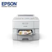 EPSON WF-6091高速商用噴墨印表機