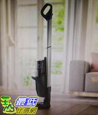 伊萊克斯滑移充電式吸塵器 (F9 PF91-5OGF) 附五種吸頭 W123642 [COSCO代購]