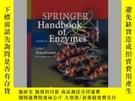 二手書博民逛書店Class罕見2 Transferases VY405706 Dietmar Schomburg ISBN: