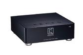 福利品【名展音響】 KECES P3 線性電源供應器 雙輸出