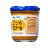 AOHATA花生醬140G【愛買】